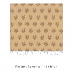 Regency Romance 42346 14