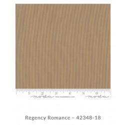 Regency Romance 42348 18