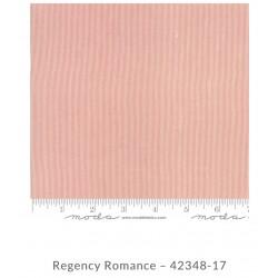Regency Romance 42348 17