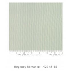 Regency Romance 42348 15