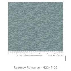 Regency Romance 42347 22