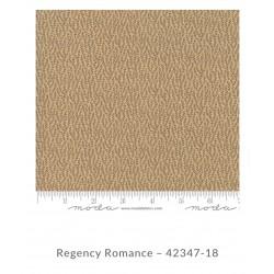 Regency Romance 42347 18