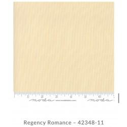 Regency Romance 42348 11