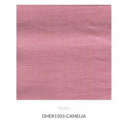 Pin Dot DHER 1503 Camelia