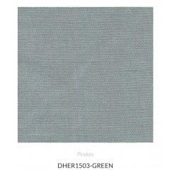 Pin Dot DHER 1503 Green