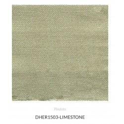 Pin Dot DHER 1503 Limestone