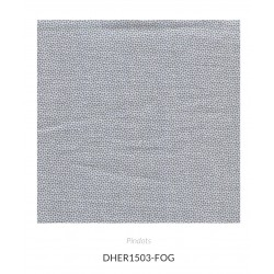 Pin Dot DHER 1503 Fog