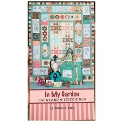 Livre in My Garden par The...