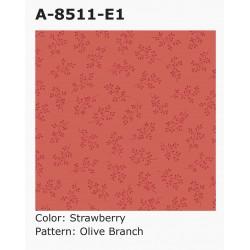 Olive branch A-8511-E1
