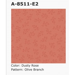 copy of Olive branch A-8511-E2