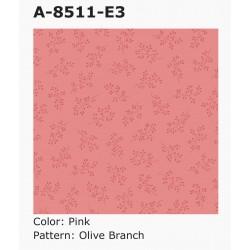 Olive branch A-8511-E3