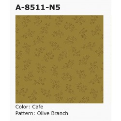 Olive branch A-8511-N5