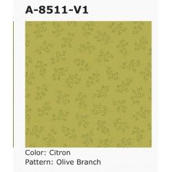 Olive branch A-8511-V1