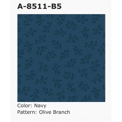 Olive branch A-8511-B5