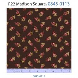 Madison Square 0845-0113