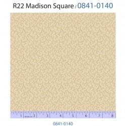 Madison Square 0841-0140