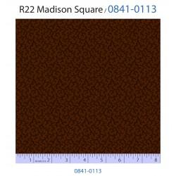Madison Square 0841-0113