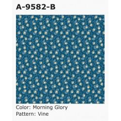 Perfect Union A-9582-B