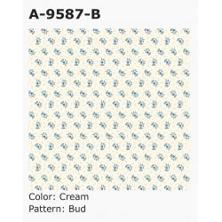 Perfect Union A-9587-B