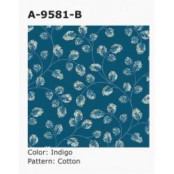 Perfect Union A-9581-B