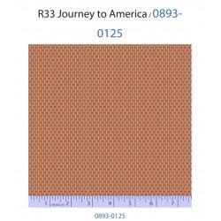 Journey to America 0893-0125