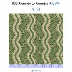 Journey to America 0894-0115