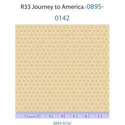 Journey to America 0895-0142