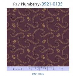 Plumberry 0921-0135