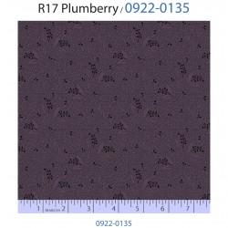 Plumberry 0922-0135