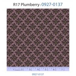 Plumberry 0927-0137