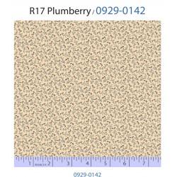 Plumberry 0929-0142