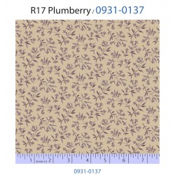Plumberry 0931-0137