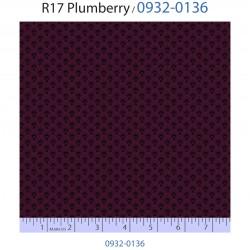 Plumberry 0932-0136