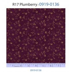 Plumberry 0919-0136