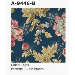 Super Bloom 9446 B
