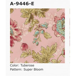 Super Bloom 9446 E