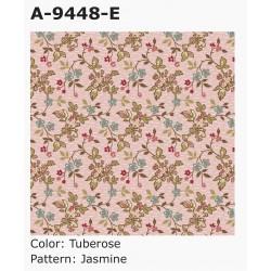 Super Bloom 9448 E