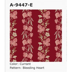 Super Bloom 9447 E