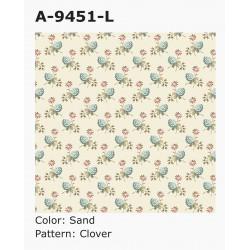Super Bloom 9451 L