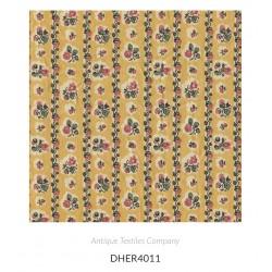 ANTIQUE TEXTILES DHER 4011