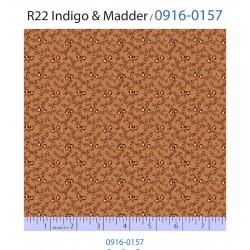 Indigo & Madder 0916 0157