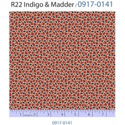 Indigo & Madder 0917 0141