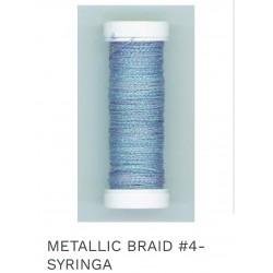 copy of Sue Spargo Metallic...