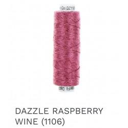 Sue Spargo Dazzle Raspberry...