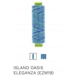 Sue Spargo Island Oasis...