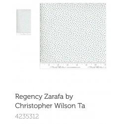 Regency Zarafa 4235312