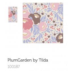 PlumGarden par Tilda 100187