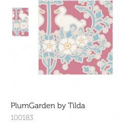 PlumGarden par Tilda 100183