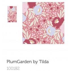 PlumGarden par Tilda 100182