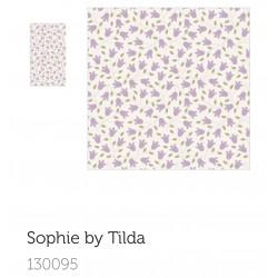 Sophie par Tilda 130095